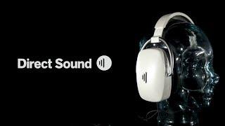 Best Studio Headphones: For Mixing & Recording 2019 [Guide] 2