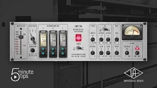 Best Reverb Plugins of 2019 [GUIDE] 4