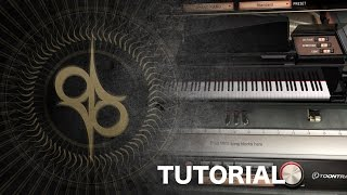 Best Piano VST Plugins for 2020 [GUIDE] 5