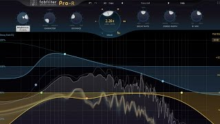 Best Reverb Plugins of 2019 [GUIDE] 1
