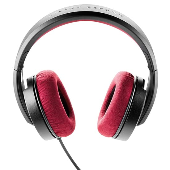 Focal Listen Pro Closed Back Headphones