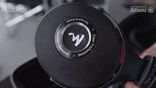Best Studio Headphones: For Mixing & Recording 2019 [Guide] 5