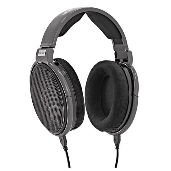 HD650 Studio Headphone