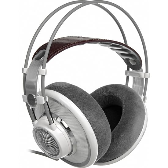 K701 Headphone