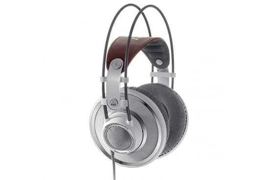 K701 from AKG