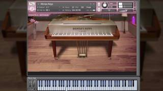 Best Piano VST Plugins for 2020 [GUIDE] 9