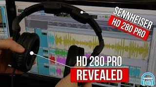 Best Studio Headphones: For Mixing & Recording 2019 [Guide] 1