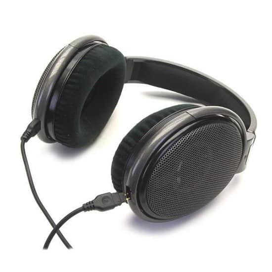 Sennheiser HD650 Headphones