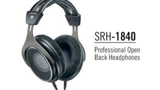 Best Studio Headphones: For Mixing & Recording 2019 [Guide] 8