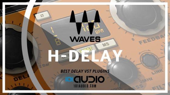 WAVES H-DELAY