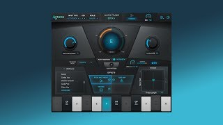 Best Autotune VST Plugins of 2020 [GUIDE] 3