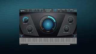 Best Autotune VST Plugins of 2020 [GUIDE] 6