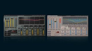 Best Waves Plugins For 2020 [GUIDE] 32