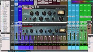Best Waves Plugins For 2020 [GUIDE] 16