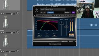 Best Waves Plugins For 2020 [GUIDE] 33