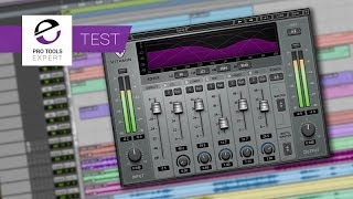Best Waves Plugins For 2020 [GUIDE] 27