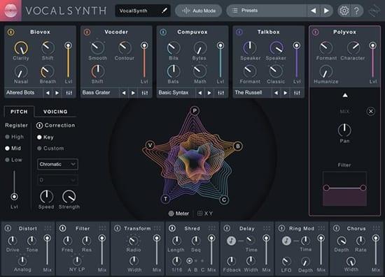 VocalSynth2