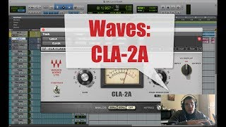 Best Waves Plugins For 2020 [GUIDE] 7
