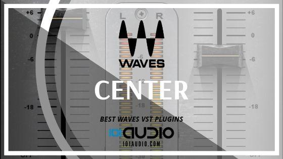 Waves Center