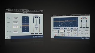 Best Waves Plugins For 2020 [GUIDE] 29