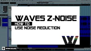 Best Waves Plugins For 2020 [GUIDE] 25
