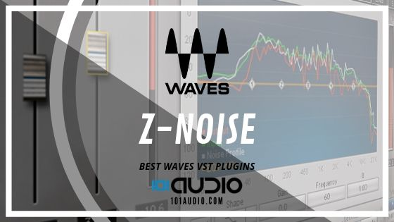 Waves Z-Noise