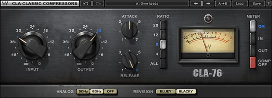 cla-76-compressor-black