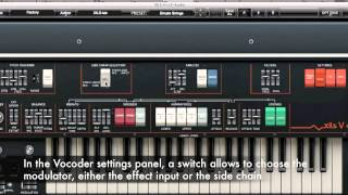 Vocoder VST Plugins: The Ultimate Guide of 2020 8