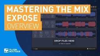 Best Mastering Plugins: The Ultimate Guide For 2019 7