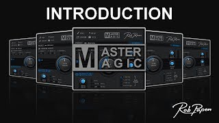 Best Mastering Plugins: The Ultimate Guide For 2019 11