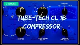 Best Compressor Plugins of 2020 [GUIDE] 6