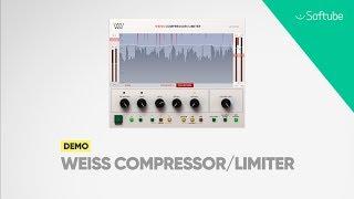 Best Compressor Plugins of 2019 [GUIDE] 5