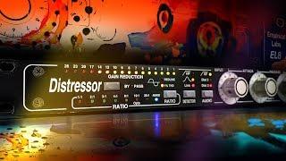 Best Compressor Plugins of 2020 [GUIDE] 16