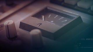 Best Compressor Plugins of 2020 [GUIDE] 14