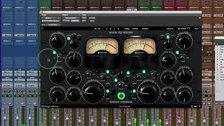 Best Mastering Plugins: The Ultimate Guide For 2020 12