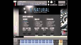 Guitar VST Plugins: Best Acoustic & Electric Guitars of 2020 29