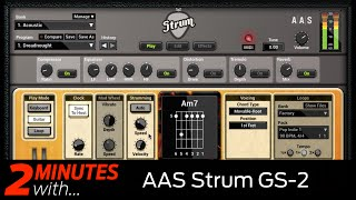 Guitar VST Plugins: Best Acoustic & Electric Guitars of 2020 34