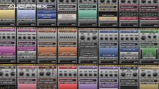 Guitar VST Plugins: Best Acoustic & Electric Guitars of 2020 36