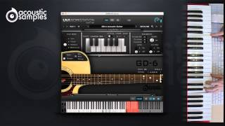 Guitar VST Plugins: Best Acoustic & Electric Guitars of 2020 28