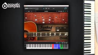Guitar VST Plugins: Best Acoustic & Electric Guitars of 2020 27