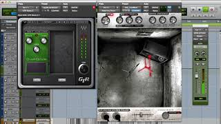 Guitar VST Plugins: Best Acoustic & Electric Guitars of 2020 39