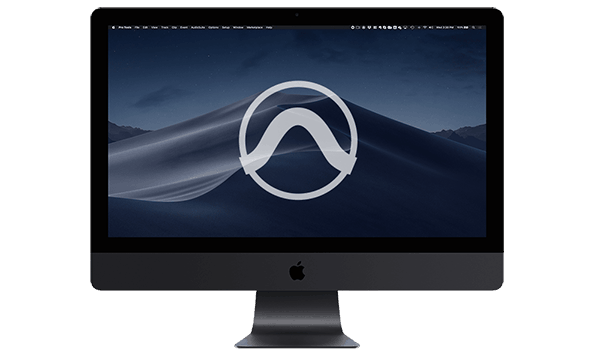 Mojave Compatibility Pro Tools