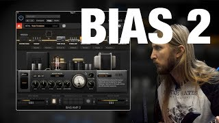 Guitar VST Plugins: Best Acoustic & Electric Guitars of 2020 40