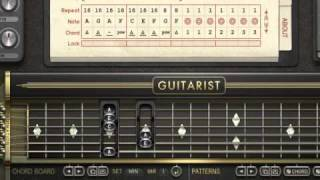 Guitar VST Plugins: Best Acoustic & Electric Guitars of 2020 31