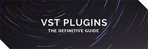 Best VST Plugins