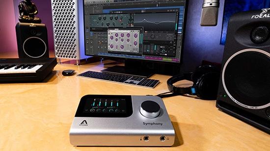 Apogee-SIO-Desktop