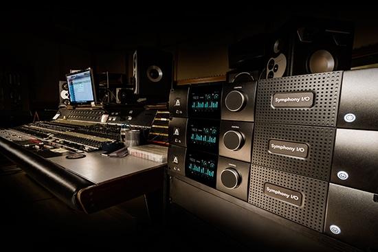 Mk-II-Pro-Studio-Desk