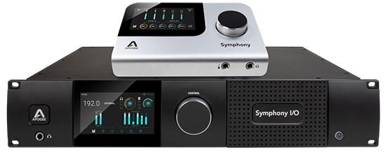 Symphony-IO-MK-II-Symphony-Desktop