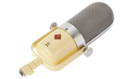 R1 MK2 Ribbon Microphone by Golden Age Project