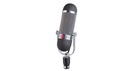 R84 Ribbon Microphone by AEA